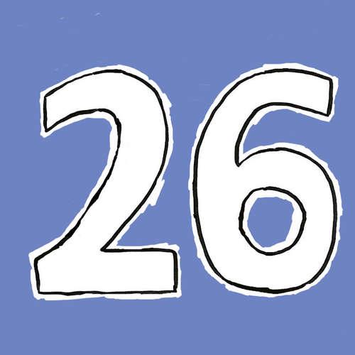 26.11.1985: Erster ICE-Zug schafft 317 Stundenkilometer