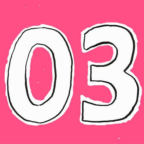 03.12.1591: 101 Bierbrauer schließen zur Feuergilde zusammen