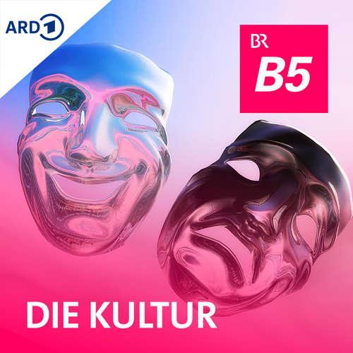 """""""Tatort"""" Schreibtisch - Drehbuchautor Bernd Lange zum Jubiläum der ARD-Krimireihe"""