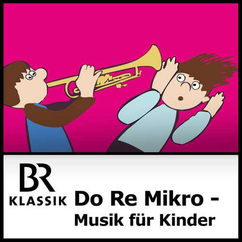 Do Re Mikro on tour: Die Arche Noah