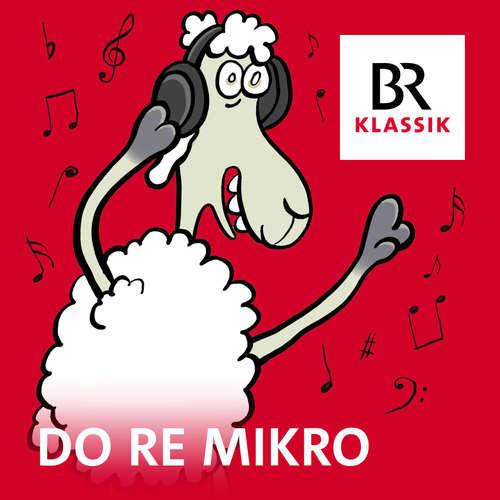 #01 Do Re Mikro on tour: Die Arche Noah