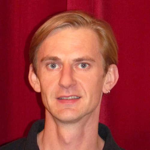 Bernhard Leismüller, Gründer Lindauer Marionettenoper