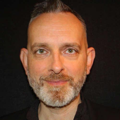 Stefan Weiller, Künstler