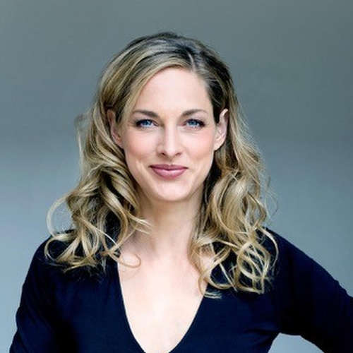 Sophie von Kessel, Schauspielerin