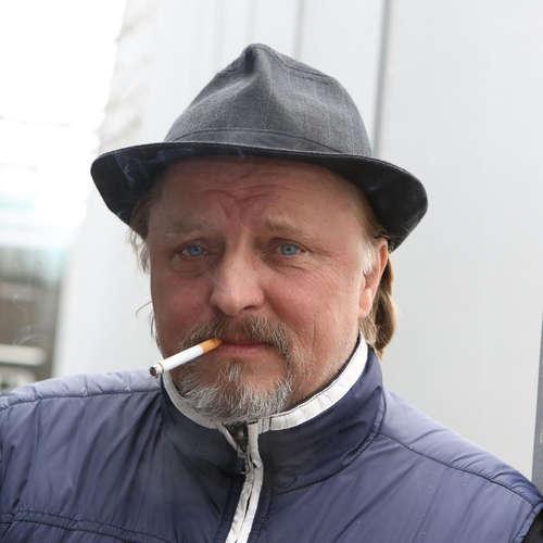 Axel Prahl, Schauspieler