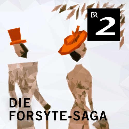 """""""Die Forsyte Saga"""" - Die Mutter aller Seifenopern in der ARD Audiothek"""