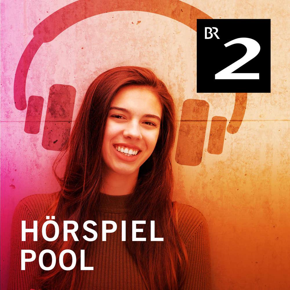 7b1cc8a979bb29 Hörspiel Pool Podcast Player - Hörbücher zum Herunterladen