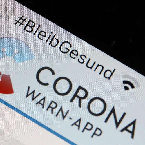 Corona-Warn-App - Was brauchts, damit sie wirklich nutzt?