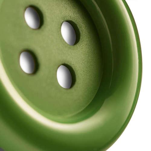 """Siegel für faire Kleidung - Was taugt der """"Der grüne Knopf""""?"""