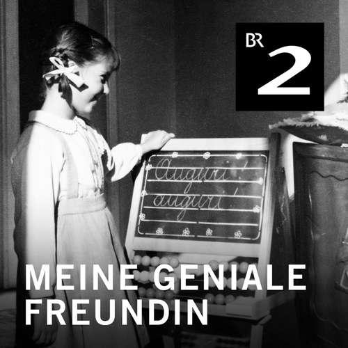 """""""Den Figuren Stimmen geben"""" - Martin Heindel über die Inszenierung von """"Meine geniale Freundin"""""""