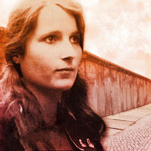 Vier Tage Angst - Die Flucht meiner Mutter aus der DDR