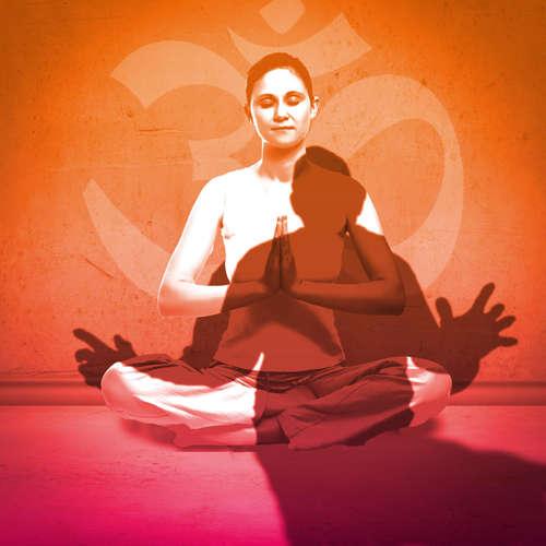 Missbrauch von Gurus Gnaden? - Wie Yoga-Schüler*innen für Aufklärung kämpfen