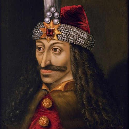 Im Land des finsteren Grafen - Der Dracula-Mythos in Transsylvanien