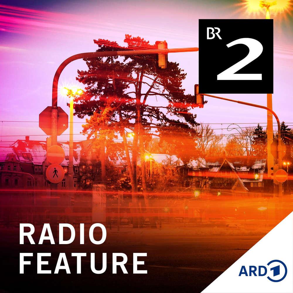 radioFeature