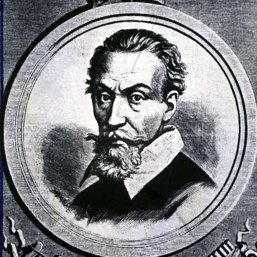 Claudio Monteverdi - Der Erfinder der Oper