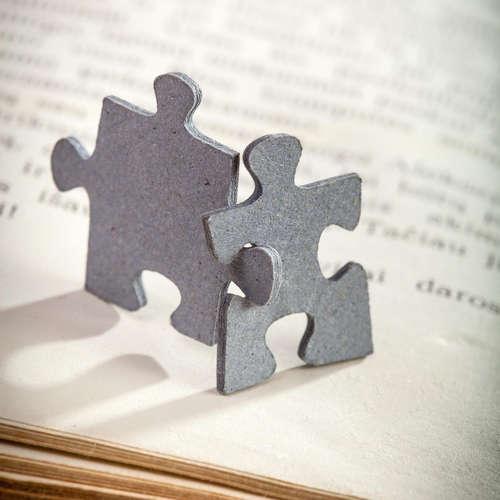 Wie ideale Teams funktionieren - Gemeinsam ans Ziel