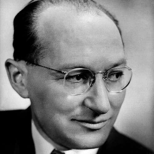 Kurt Lewin - Feldtheorie und Gruppendynamik