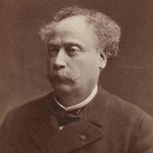 "Alexandre Dumas - Der Vater der ""Drei Musketiere"""