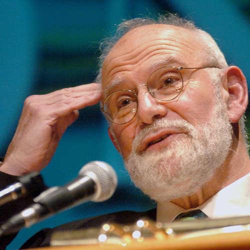 Oliver Sacks - Unkonventioneller Neurologe und Schriftsteller