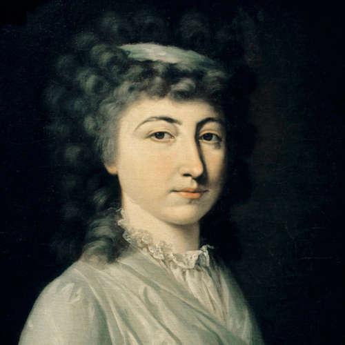Maria Leopoldine - Die unkonventionelle Kurfürstin