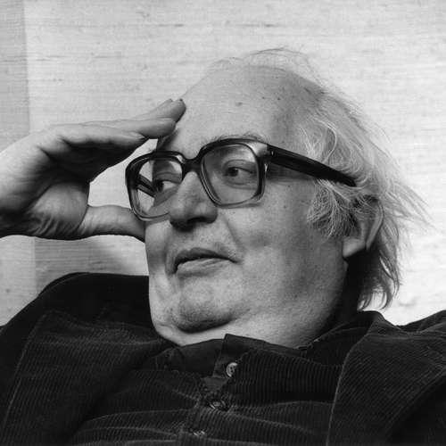Friedrich Dürrenmatt - Theater als Gesellschaftskritik