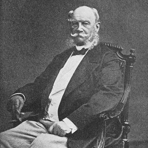 Kaiser Wilhelm I. - Der letzte Preuße