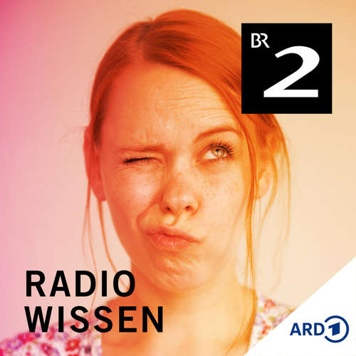 radioWissen