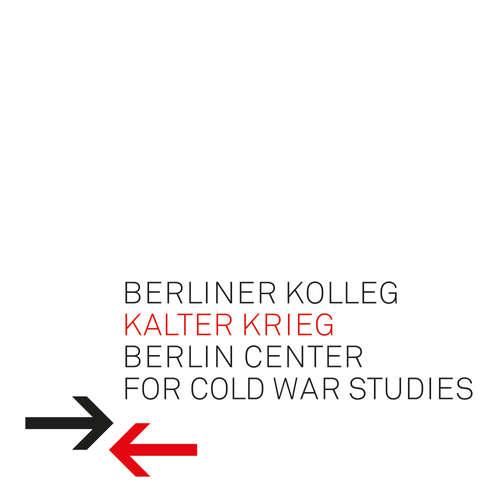 Berliner Kolleg Kalter Krieg - Podcasts