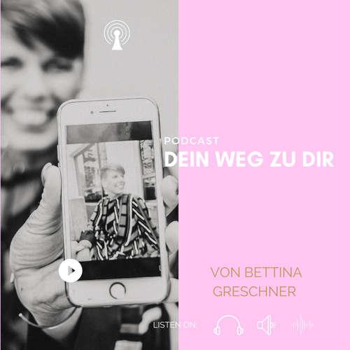"""#Podcast Nr. 470 """"Folge dem Flow…"""""""