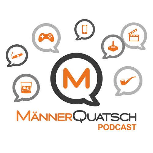 Männerquatsch Podcast