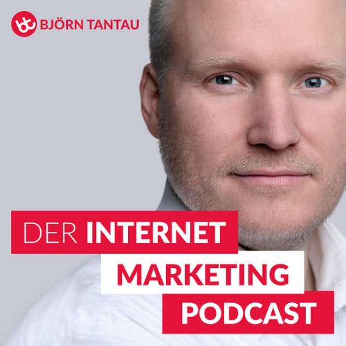 Empfehlungsmarketing vs. Social Media Werbung