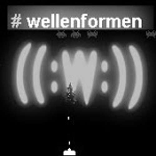 wellenformen_86