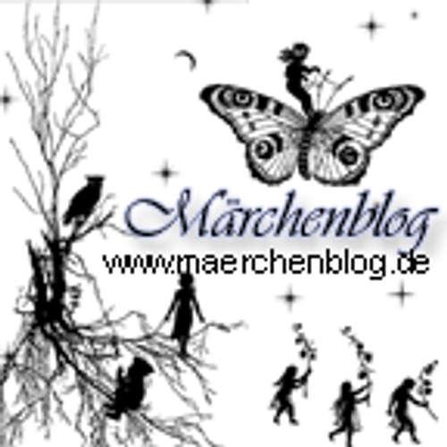 Das Maerchenblog