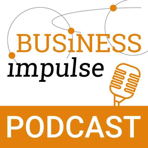 BUSiNESSimpulse - Der Unternehmer-Podcast mit Carsten Meiners