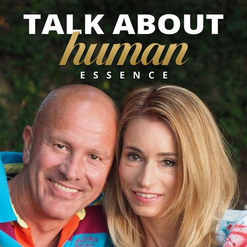 Wie Du Deine Sexualität auf ein neues Level bringst! Aron Wagner vom Sexualität & Liebe Kongress
