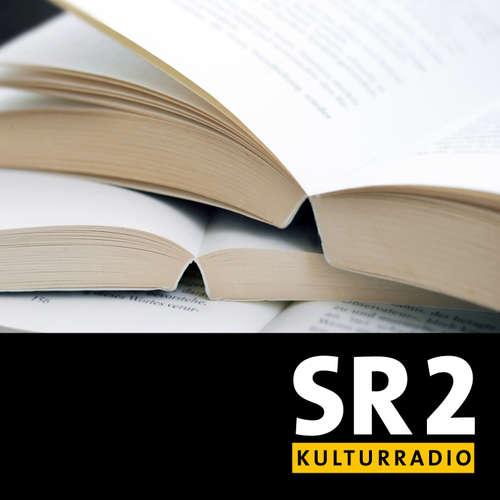 Andruck - das Magazin für politische Literatur