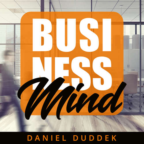 Business Mind   Persönlichkeit macht Umsatz.