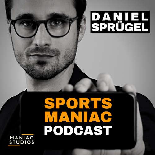 """#234: """"football for future"""" – der neue Viva con Agua Podcast über Fußball und Nachhaltigkeit"""