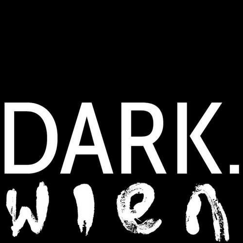 Teaser // DARK.wien - der Podcast, der dich zu dunklen Plätzen der Stadt führt