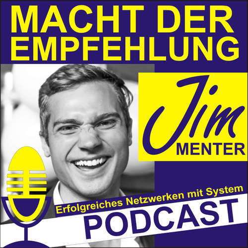 Die Podcast Offensive: Dave Brych