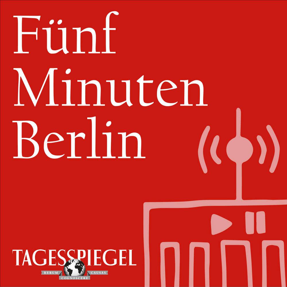 Warum in Berlin so viele Schulleiter fehlen