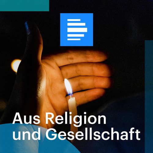 Judentum in Köln - Die älteste jüdische Gemeinde nördlich der Alpen lebt