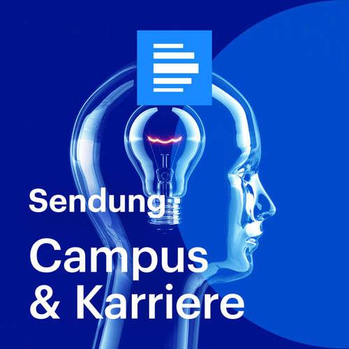 Campus und Karriere 24.11.2020, komplette Sendung