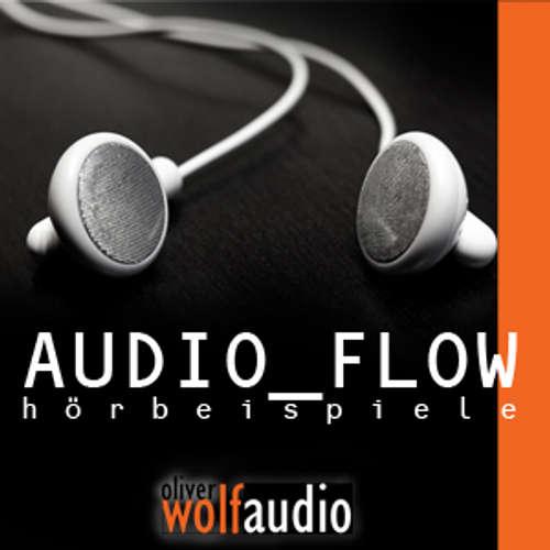 AUDIO_FLOW