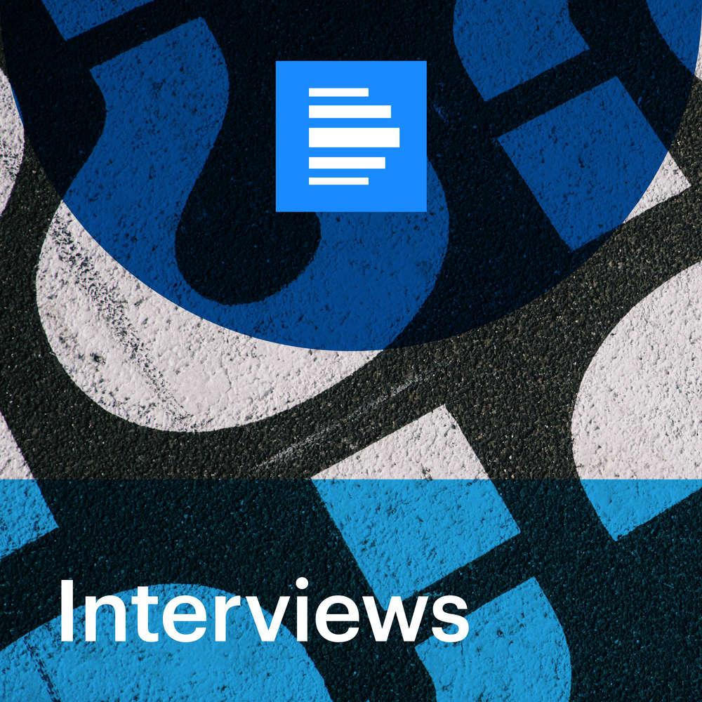 Grundsteuer-Flickenteppich - Interview mit Gerd Landsberg, Städtebund