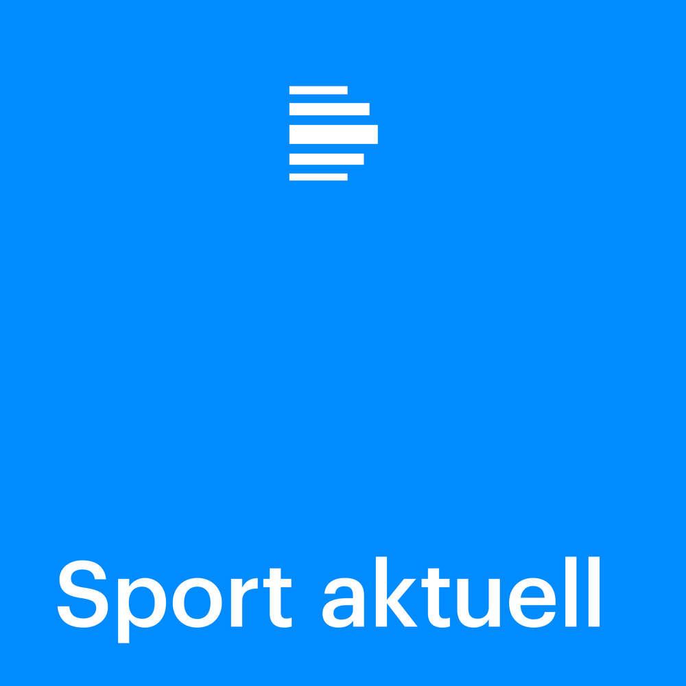 Sport aktuell vom 11. Juni 2019