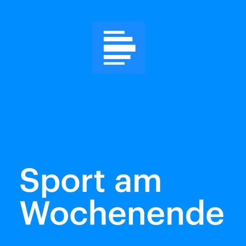 """Vor der DFB-Präsidiumssitzung - """"Joachim Löw lebt ja nicht auf Wolke sieben"""""""