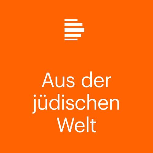 Die Berlinale 2021 aus jüdischer Sicht - Tiefe Skepsis gegenüber Religion