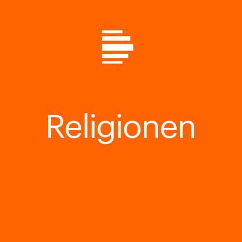 Manifest für den Glauben. Gespräch über ihr Buch: Rebellion der Sehnsucht