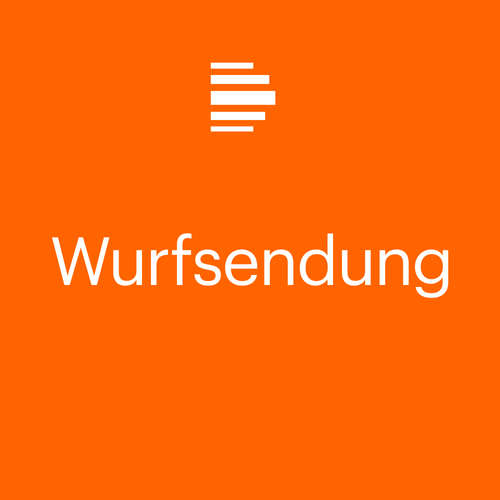 Wurfsendung - The Composers Session: Ludwig